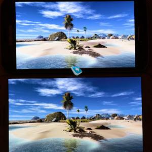 display-galaxy-s5-vs-note-3 (3).jpg