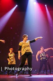 HanBalk Dance2Show 2015-5760.jpg