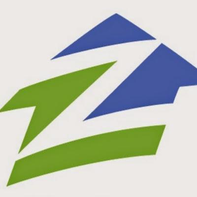 zillgary