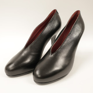 Hermès New Pumps