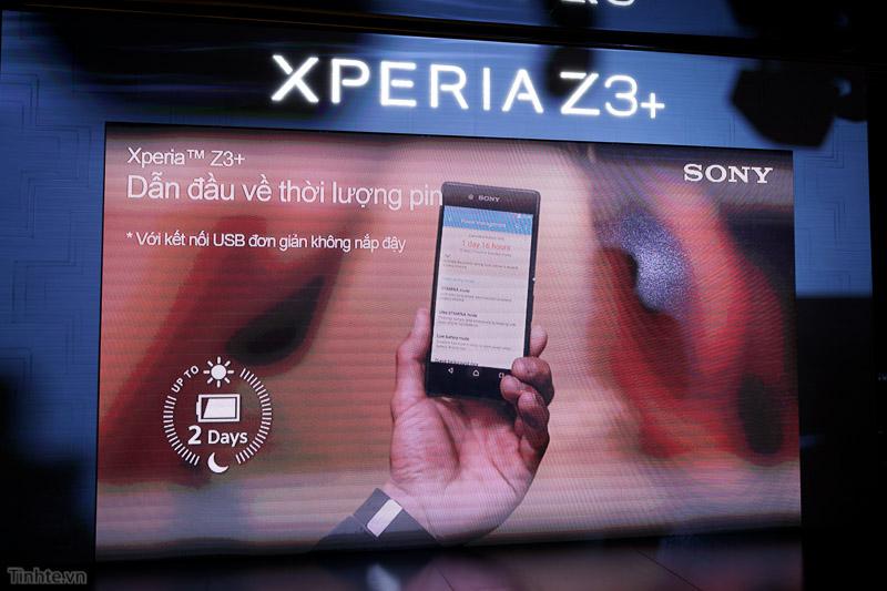 tinhte_Sony_Xperia_Z3+_VN_6.