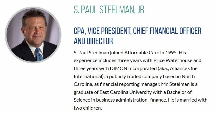[S.-Paul-Steelman-Jr-Affordable-Care-]
