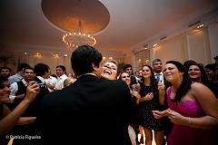 Foto 2120. Marcadores: 29/10/2011, Casamento Ana e Joao, Rio de Janeiro