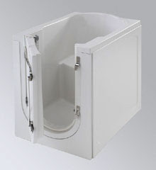 Disability Bathroom Fixtures