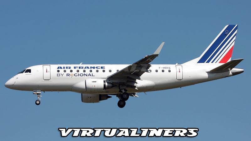 [Air_France_Regional_EDDH_AirFrance_EMB-170_F-HBXE%5B3%5D]