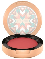 MAC_VibeTribe_PowderBlush_AdobeBrick_white_300dpiCMYK_1