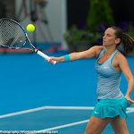 Roberta Vinci - Hobart International 2015 -DSC_3186.jpg