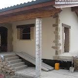 REHABILITACION EN ZURUKUAIN