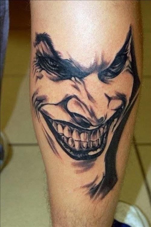 tatuagens_para_homens_9