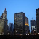 Chicago-4403.jpg