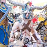 CarnavaldeNavalmoral2015_221.jpg
