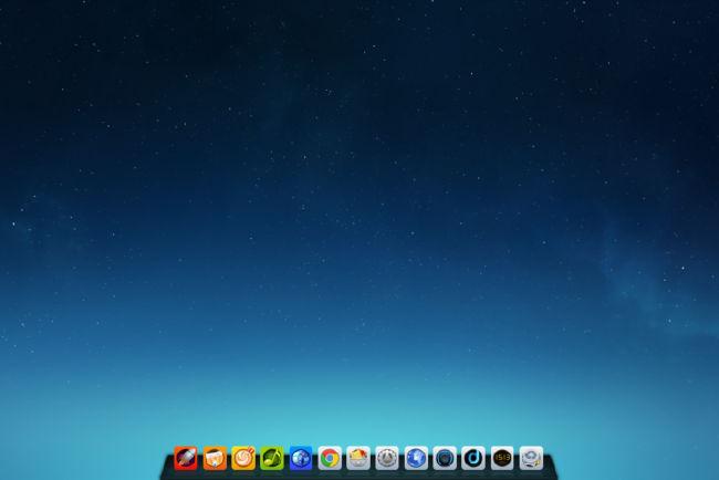 linux_deepin_2014.jpg