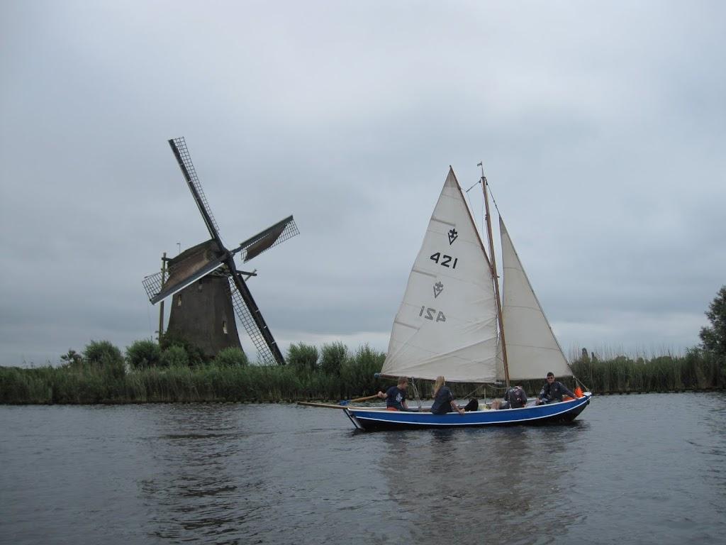 Zeeverkenners - Zomerkamp 2016 - Zeehelden - Nijkerk - IMG_0763.JPG
