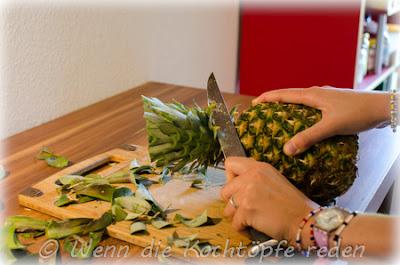ananas-leicht-zubereiten-2.jpg.jpg