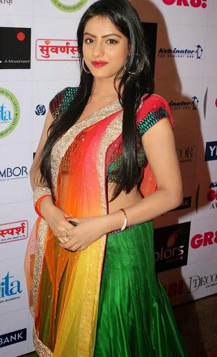 Deepika-Singh-Hot-Bikini-Stills