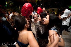 Foto 2397. Marcadores: 30/07/2011, Casamento Daniela e Andre, Rio de Janeiro