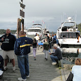 2010 SYC Clubhouse Clean-up & Shakedown Cruise - DSC01240.JPG
