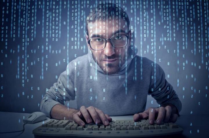 Ingin Bergaji Besar? Pilih Salah Satu dari 15 Pekerjaan Ini programmer