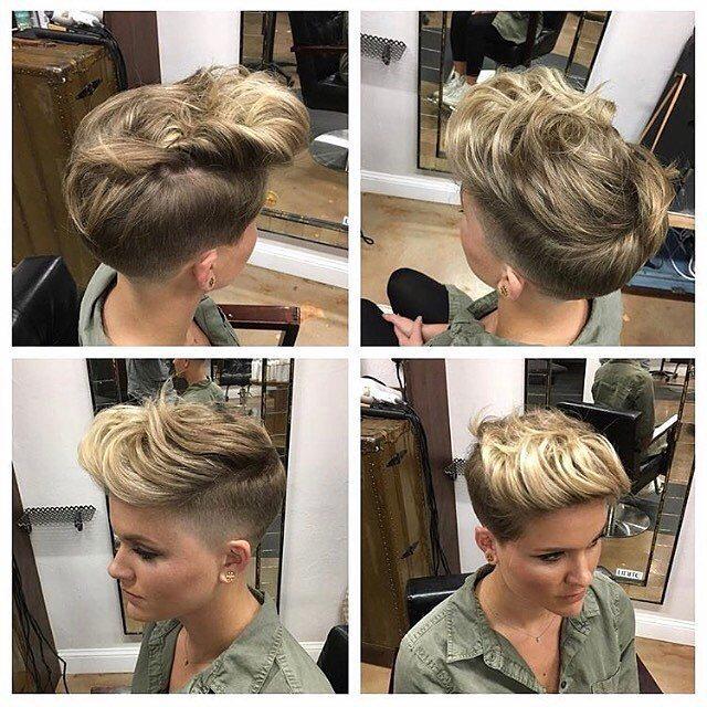 peinados-elegantes-para-cabello-corto15