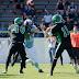 2012 Huskers vs Rams 2 - _DSC6497-1.JPG