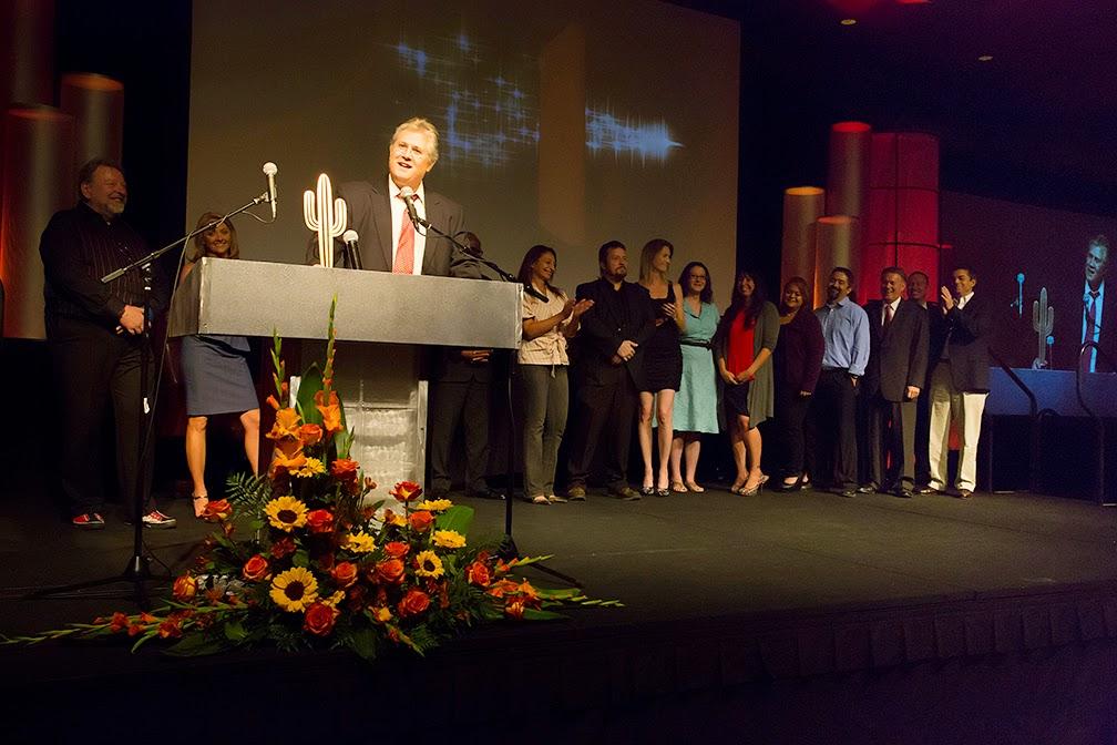 2014 Copper Cactus Awards - TMC_462A4358.jpg