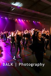 Han Balk Voorster Dansdag 2016-4330.jpg