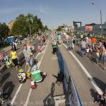 2013.06.01 SEB 32. Tartu Rattaralli lastesõidud - AS20130601TRR_091S.jpg