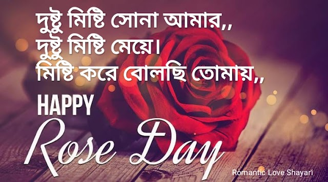 February Month Special Day || Love Images || By Romantic Love Shayari