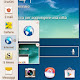 dettagli primo android 4.4.2 samsung (37).jpg