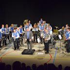 2015-03-28 Uitwisselingsconcert Brassband (44).JPG