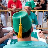 2014 08 22 FINAL DE COTOS