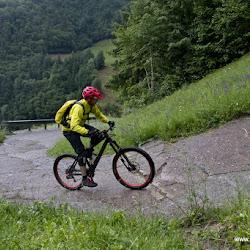 Hofer Alpl Tour 02.06.17-1594.jpg