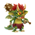 Dragón Trol | Troll Dragon