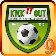 Kick it out.. file APK for Gaming PC/PS3/PS4 Smart TV