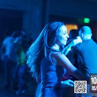 Photos from SALSAtlanta 10.2