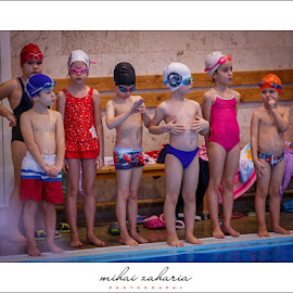 20161217-Little-Swimmers-IV-concurs-0023