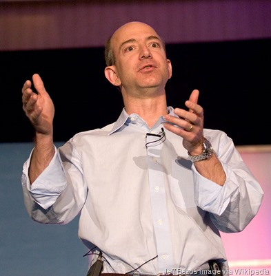 Jeff_Bezos_2005