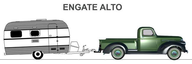 [conjunto-trailer-carro-engate-alto%5B4%5D]