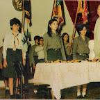 1985 - Ant İçme Töreni (3).jpg