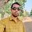 Rudradev Mondal's profile photo