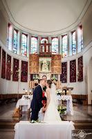 fotograf-poznan-slub-kosciol-ceremonia-447.jpg