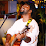 Akshay Kishore -The Unplugger's profile photo