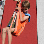 2014-07-19 Ferienspiel (167).JPG