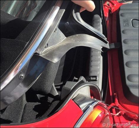 Mini-Easy-Open-Cabrio-Bagage