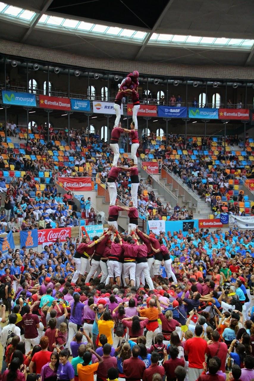 XXV Concurs de Tarragona  4-10-14 - IMG_5669.jpg