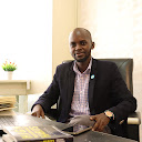 Ken Mbuki