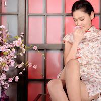 LiGui 2014.03.20 网络丽人 Model 凌凌 [35P] 000_3717.jpg
