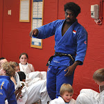 judomarathon_2012-04-14_156.JPG