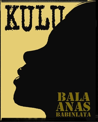 KULU - na Bala Anas Babin Lata