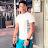 Manish Verma avatar image